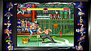 Street Fighter 30th Anniversary Collection ENG PS4 (NEW), фото 4