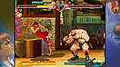 Street Fighter 30th Anniversary Collection ENG PS4 (NEW), фото 5