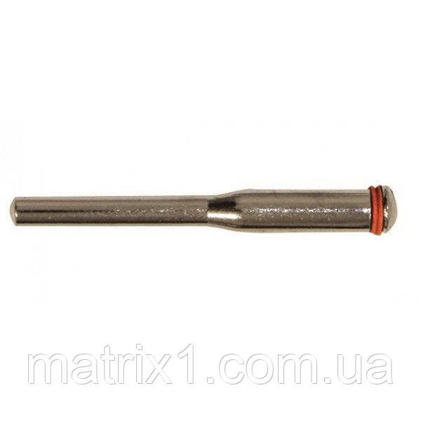 Штифт мини-винт, хвостовик 3.17мм,  FIT