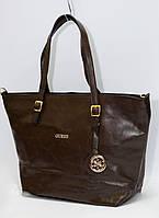 Рапродажа женских сумок