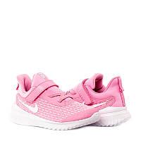 Кроссовки дет. Nike Rival (TDV) (арт. AH3473-600), фото 1
