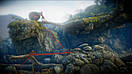 Unravel/Unravel 2 ENG PS4 , фото 3
