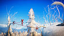 Unravel/Unravel 2 ENG PS4 , фото 4