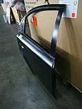 Дверь задняя правая седан Aveo 3 Вида, ЗАЗ, sf69y0-6200030, фото 2