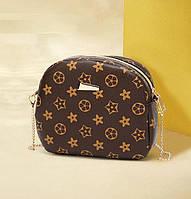 Маленькая сумочка клатч, фото 1