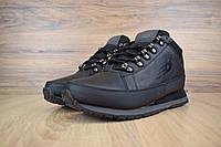 Кроссовки NEW BALANCE 754 , кроссовки для мужчин  .ТОП КАЧЕСТВО!!!  Реплика, фото 1