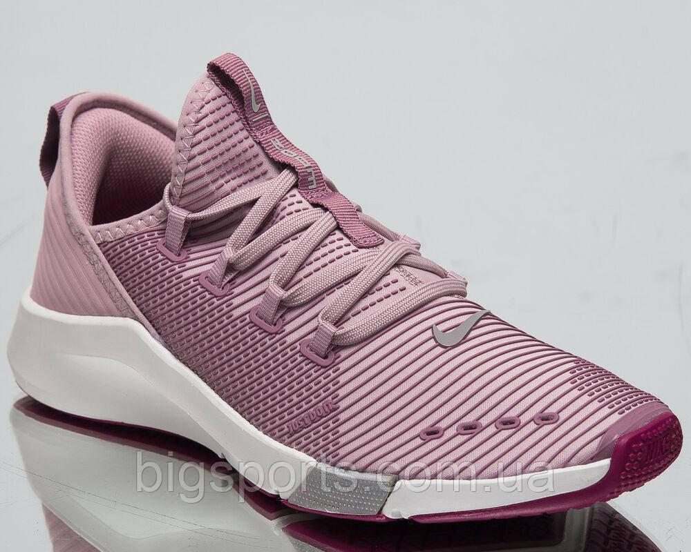 Кроссовки жен. Nike Wmns Air Zoom Elevate (арт. AA1213-500)