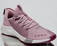 Кроссовки жен. Nike Wmns Air Zoom Elevate (арт. AA1213-500), фото 1