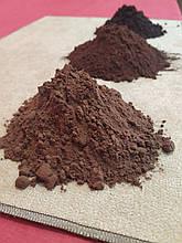 Какао порошок deZaan N21N 20-22% натуральний Нідерланди, 200 г