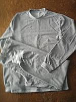 Мужское теплое белье