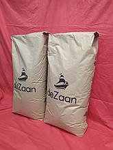 Какао порошок deZaan Olam Cocoa D21S 20-22% алкалізований Нідерланди, 1 кг