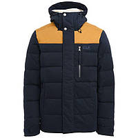 Куртка зимова Jack Wolfskin Men's Lakota Jacket, р. XL