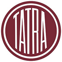 Запчасти к Tatra 815 Terrno