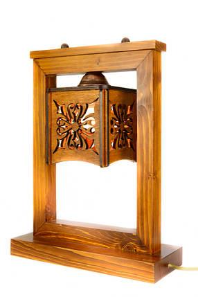 Настольная лампа Рамка, фото 2