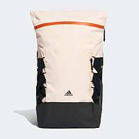 Городской рюкзак Adidas 4CMTE Id Backpack