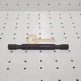 Валик насоса масляного ЮМЗ | Д08-028-А, фото 2