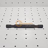 Валик насоса масляного ЮМЗ | Д08-028-А, фото 4