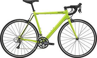"Велосипед 28"" Cannondale CAAD Optimo Claris 2020 AGR"