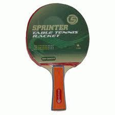 Ракетка для н/т Sprinter 1*. S-103