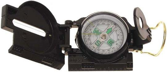 Компас жидкостной DC45-2C