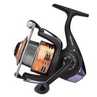 Катушка Golden Catch Onnex 5000FD, 5+1bb