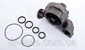 Помпа воды VOLVO Двигатель: D 12A ; FL 10, FH ( UNITRUCK ) VSVL108
