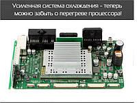 Штатна магнітола Marubox 9A107PX5 для Toyota Prado 120 Lexus GX 470 4Gb/64Gb 8-ядерний DSP Android 9,0, фото 6