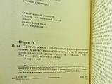 Шелли П. Триумф жизни (б/у)., фото 4