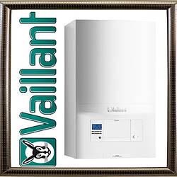 Конденсаційний двоконтурний газовий котел Vaillant ecoTEC pro VUW INT 346 /5-3‑H