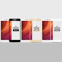 Защитное Стекло Full Glue INAVI Samsung J415/J4 Plus (2018) (черный)