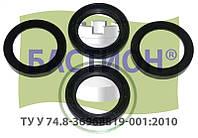 Ремкомплект Стойки агрегата АГ-1,8-20; 2,1-20 (старого образца)