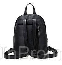 Рюкзак Briana, фото 2