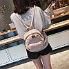 Рюкзак Bobby Mini, фото 5