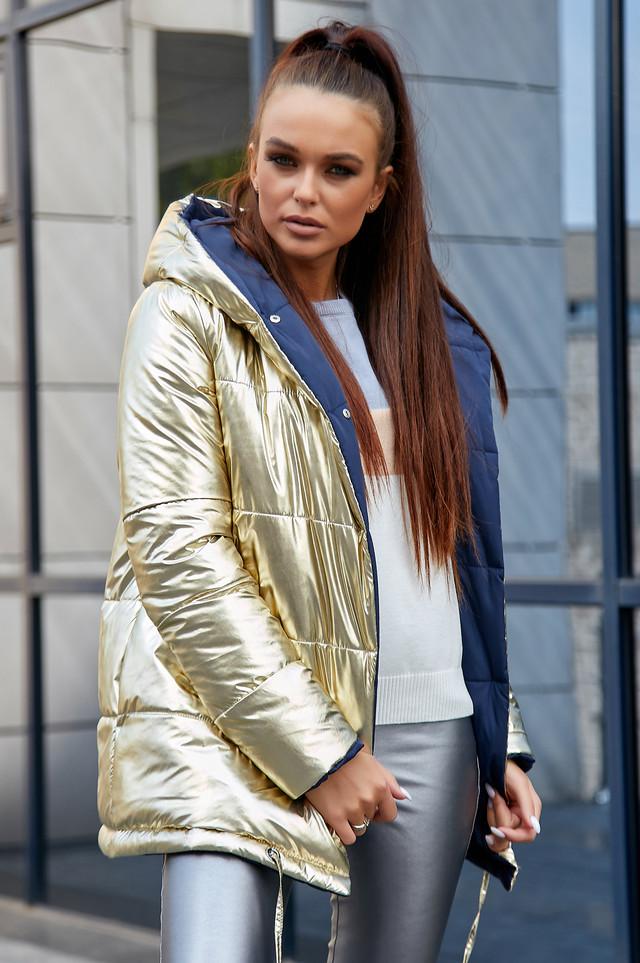 Куртка жіноча демісезонна, р. від 42 до 48