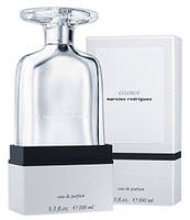 NARCISO RODRIGUEZ ESSENCE EDP 100 мл женская парфюмированная вода