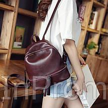 Рюкзак Cathy Brown, фото 3