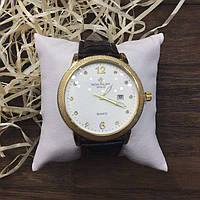 Наручные часы - в стиле Patek Philippe,Ч-106