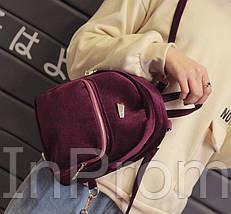 Рюкзак Adel, фото 2