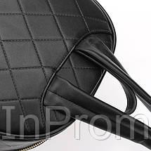 Рюкзак Suivea, фото 3