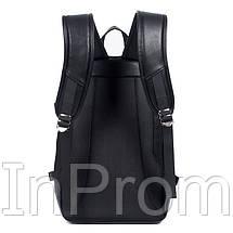 Рюкзак BritBag XL, фото 3