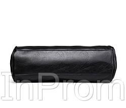Дорожная сумка BritBag CL, фото 3