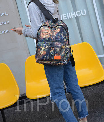 Рюкзак XikeMadi DS, фото 2
