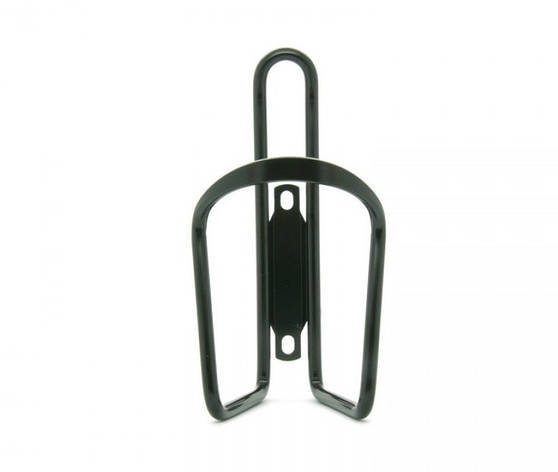 Флягодержатель X17 алюм. черный, фото 2