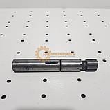 Валик  масляного насоса ведущий  Д-65, ЮМЗ Д08-004, фото 2