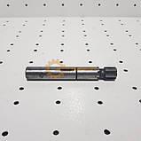 Валик  масляного насоса ведущий  Д-65, ЮМЗ Д08-004, фото 3