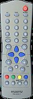 Пульт для Philips RM-022C универсальный