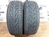 215 60 R16C Pirelli Chrono БУ резина зимняя
