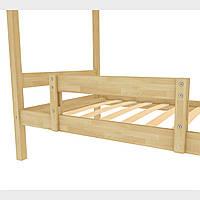 Бортик защитный для кровати, фото 1