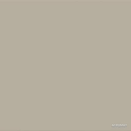 Плитка напольная Ape Ceramica Home GREY, фото 2