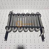 Радиатор масляный ЮМЗ, фото 2